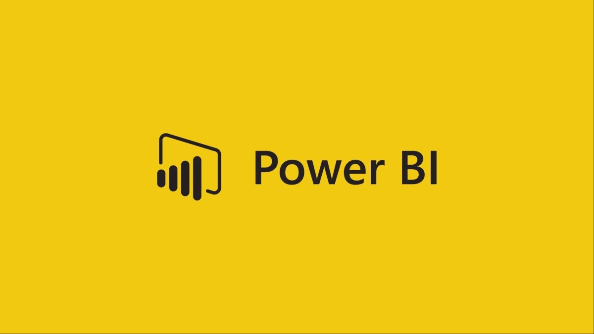 Quick Insights Into Big Data With PowerBI & Machine Learning